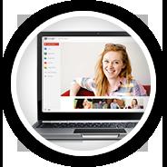 Mail Google Apps – Email Google theo tên miền riêng cho doanh nghiệp