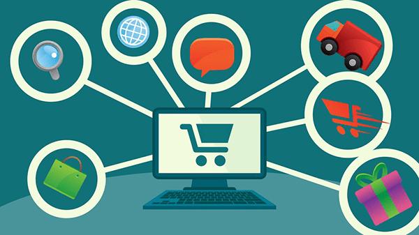 Sự cần thiết của website đối với doanh nghiệp