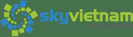 Công ty Cổ phần Công Nghệ Truyền Thông Sky Việt Nam