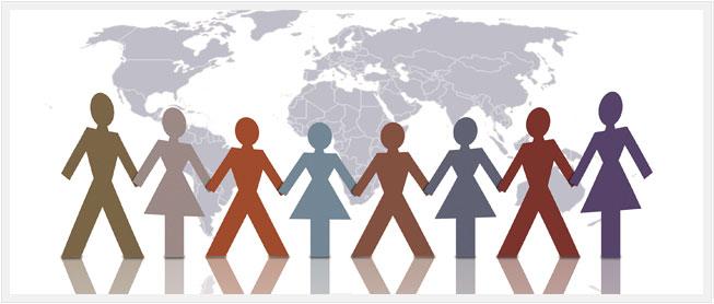 Mở rộng thị trường quốc tế