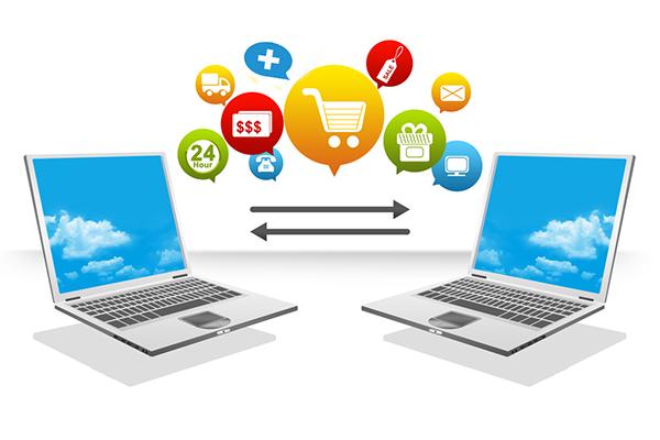 Nếu muốn tiếp cận học viên đừng bỏ qua 5 lưu ý khi thiết kế website giáo dục