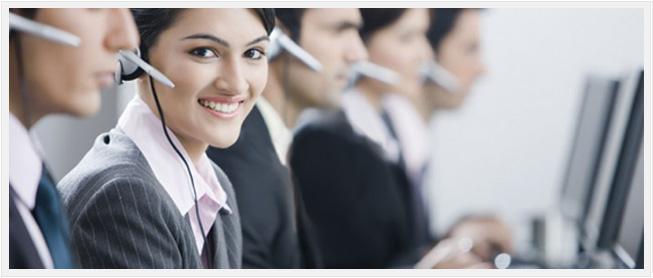 Phục vụ khách hàng của bạn tốt hơn