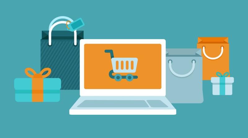SEO Website bán hàng lên top hiệu quả