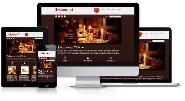 thiet-ke-website-nha-hang
