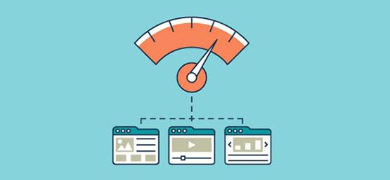 Tối ưu hiệu năng website bằng cách tối ưu hình ảnh cho web nhanh hơn