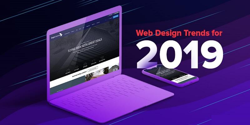web-trend.jpg